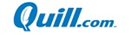 Quill Coupons