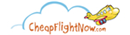 Cheap Flight Now Coupons
