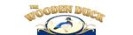 Wooden Duck Shoppe