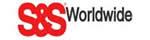 S S Worldwide