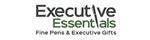 Executive Essentials