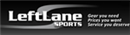 LeftLane Sports Coupons