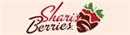 Sharis Berries Coupons