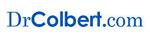 Dr Colbert