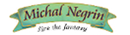 Michal Negrin Coupons
