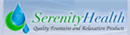 SerenityHealth Coupons