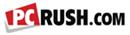 pcRUSH Coupons