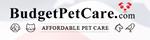 Budget Pet Care