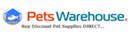 Pets Warehouse Coupons