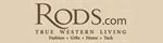 Rods Western Palace