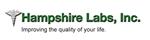 Hampshire Labs