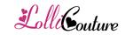 Lolli Couture