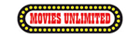 Movies Unlimited