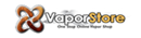 VaporStore Coupons