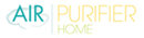AirPurifierHome Coupons