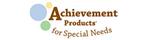 AchievementProducts