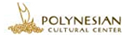 Polynesian Cultural Center Coupons