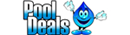 Pool Deals Coupons
