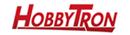 HobbyTron Coupons