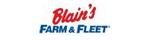 Blain Farm   Fleet